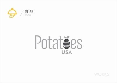 美國馬鈴薯料理無國界