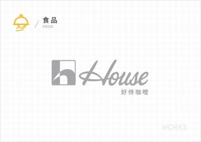 2014 好侍咖哩夏日祭